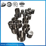 Carbon Steel CNC Metal Shaft Motor Shaft, Fan Shaft, Precision Shaft, Micro Shaft, Rotor Shaft, Pump Shaft