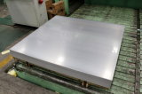 304/316L Decorative Stainless Steel Sheet