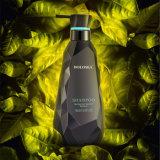 Best Selling OEM / ODM Best Herbal Hair Shampoo in Bulk