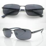 Fashion Polarized Man Metal Cheap Hot Sell Sunglasses