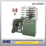 Warping Machine (ESF-B)
