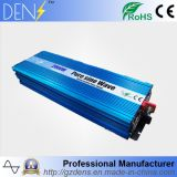 DC to AC Inverter Charger Pure Sine 2000W UPS