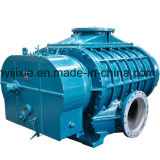 Pneumatic Conveying Roots Type Air Blower