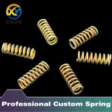 Compression Spring Extension Springs Torsion Spring with Competitive Prices
