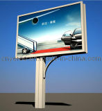 Double Sided Billboard Lightbox