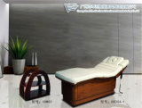 High Class Electric Beauty Massage Bed 08d04
