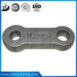 OEM Forging Parts for Spare Parts/Crankshaft Forging/Steel Forging Engine Parts
