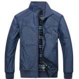 Men's Young Style Sport Wear High Quality Jackets