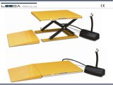 Low Profile Lift Table (HL-Y SERIES)