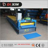 Corrugated Metal Sheet Making Machine