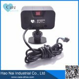 Anti Fatigue Warning System for Vehicles Mr688 Can Interaget with Avl for GPS Tracking Mr688