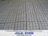 Granite Tiles, G603 Granite Cobblestones, G603 Pavers & Tiles, Samson White Paving Stone, Grey Granite Setts