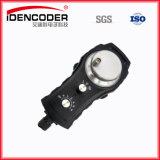 Mpg 100p/R Handwheel Manual Encoder Rotary Encoder