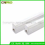30cm LED Tube Light T5 with Milky Cover and Clear Cover