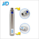 New Style Huge Vapor Electronic Cigarette, E Cigarette