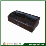 The Second Wholesale Contracted Style Wooden Boxes