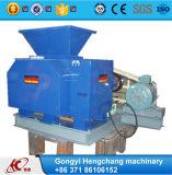 2016 Hot Sale Hydraulic High Pressure Briquette Machine Equipment