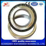 Engine Bearing, Chinese Bearing, Taper Roller Bearing 32214