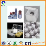 Vacuum Forming Plastic Thermoforming PVC Rigid Film