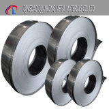 steel strip & tinplate