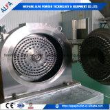 Cum Series Pin Mill