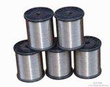 Titanium and Titanium Wire for Medical Industry