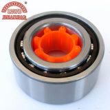 Good Price Automotive Wheel Hub Bearing (DAC34640037)