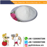 Factory Direct Fluticasone Propionate Steroids Powder China Supplier CAS80474-14-2