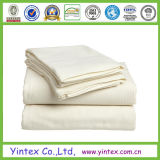 100% Cotton Bed Sheets Sets China Bed Sheets
