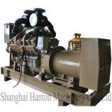 Cummins KTA38-Dm Auxiliary Generator Drive Marine Diesel Engine