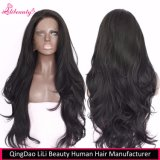 High Quality Long Straight Synthetic Hair Lace Front Wig