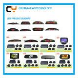 Car Alarm System Ultrasonic Car Sensor