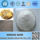 120 Mesh Konjac Glucomannan Powder