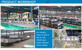 Tianyi Mobile Molding Sandwich Cement Machine EPS MGO Panels