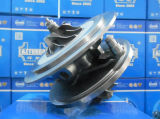 GTA2052V Turbo Cartridge / Core Assembly Chra for Turbo 752610