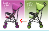 Hot Sale Fancy Baby Product Cheap Price High Quality Baby Stroller