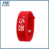 Intelligent Smart Bluetooth Bracelet with Anti-Lost Function