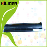 Printer Consumables Compatible Toshiba T-4530 Copier Toner