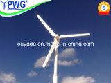 Residential Wind Turbine-Renewable Energy