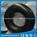 Qingdao Cheap Wholesale Butyl OTR Tire Inner Tube 17.5-25