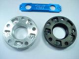 Custom CNC Parts- CNC Machining Part-Machining Part