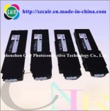 Compatible Color Laser Toner Cartridge for DELL C3760n C3760dn/ C3765dnf