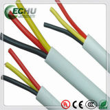 Tinned Copper Conductor Welding Cable