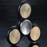 Hand Spinner Fidget Spinner Hot Sale Price List 608