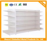 New Type OEM Commercial Supermarket Shelving