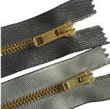 Denim Tape Jean Zipper No. 5 Size