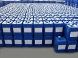 Best Quality of HEDP From Kaiteda Chemical