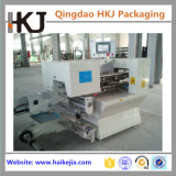 Full Automatic Noodle Weighing & Packing Machine