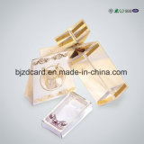 Wholesale Jewelry Box Transparent Plastic Box Storage Box with Lock
