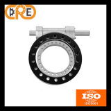42CrMo for Solar Reflective Mirror Single Axis Slew Drive